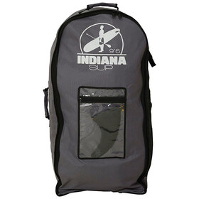 Indiana SUP 11'6 Touring Inflatable Sup Ladies